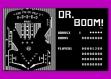 logo Emulators DR. BOOM! [XEX]
